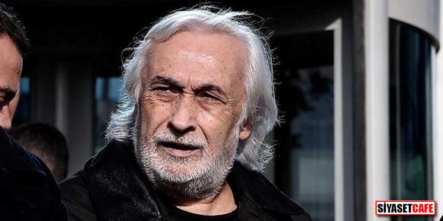 Nilhan Osmanoğlu'na hakaret ettiği iddiasıyla yargılanan Müjdat Gezen için karar verildi