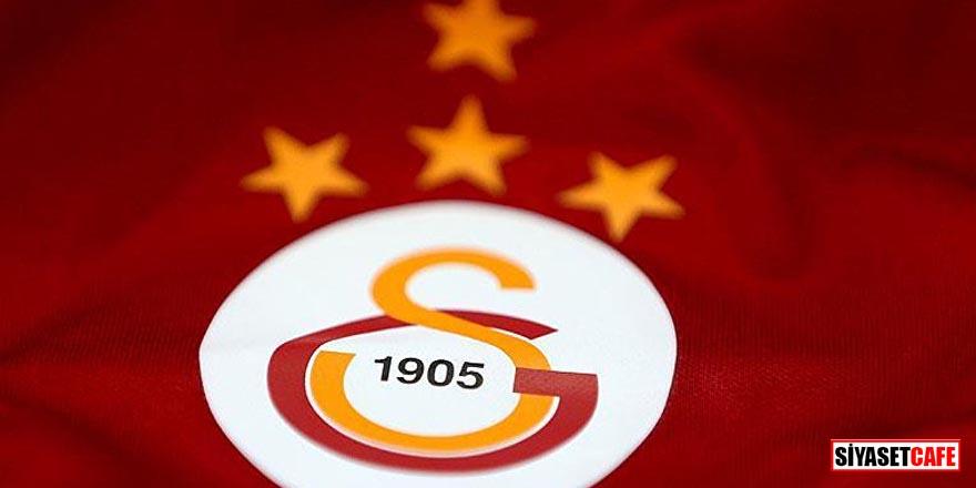 """Galatasaray'dan Gümüşdağ'a sert yanıt: """"Her durumdan kendine vazife çıkaran şahıs hakkında"""""""