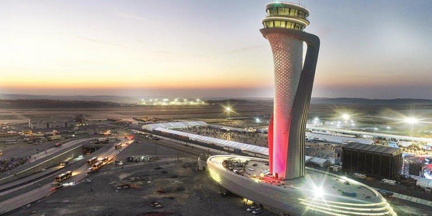 İstanbul Havalimanı'nda afaki ürün fiyatlarına ayar geliyor!