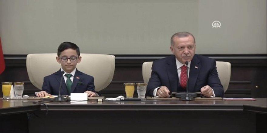 """""""Kılıçdaroğlu'nu arayamayacağım telefonu bende yok"""""""