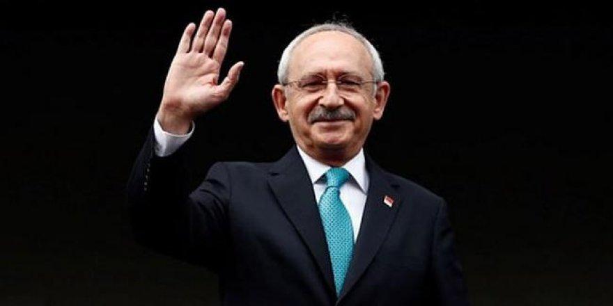 Kılıçdaroğlu'ndan yeni saldırıaçıklaması: Linç girişimiydi
