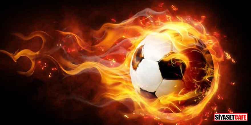 Eski Trabzonspor'lu futbolcu Faty Papy, 28 yaşında hayatını kaybetti
