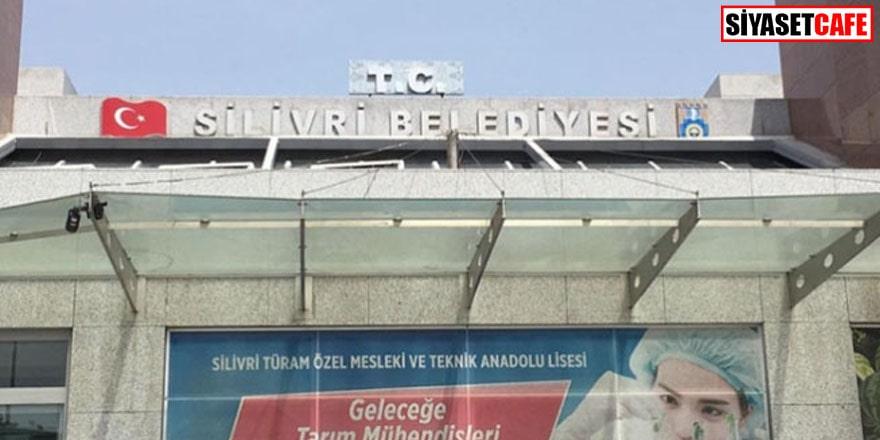 MHP'li Başkandan flaş T.C. hamlesi