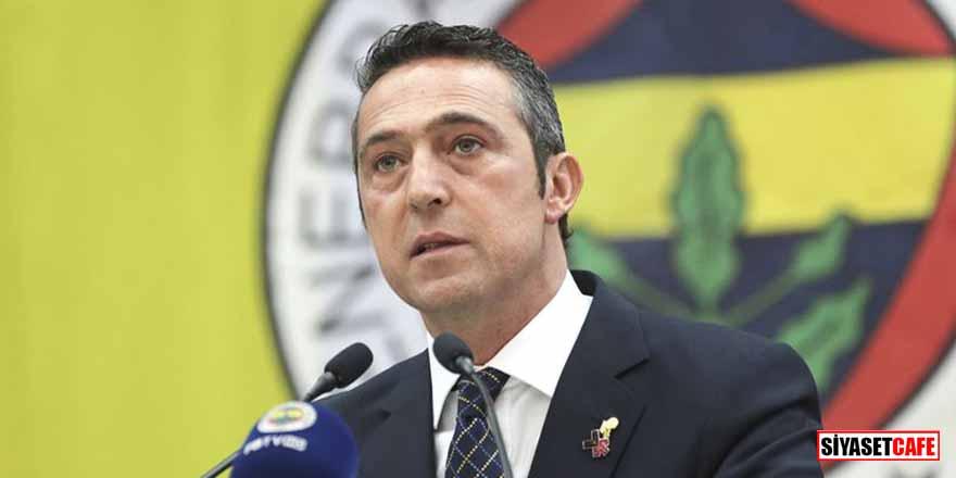 Galatasaray taraftarı, Fenerbahçe'ye 500 bin lira bağış yaptı