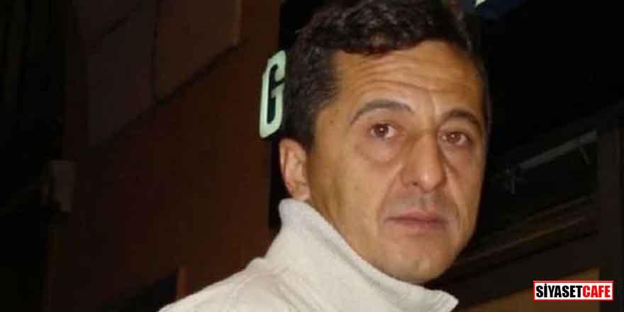 Yahya Batir adlı işçi 'üstü kirli' diye otobüsteki koltuğa oturtulmadı