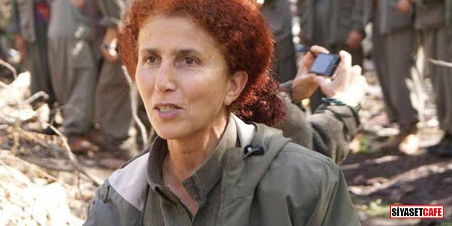 Kaftancıoğlu'nun terörist demediği Sakine Cansız kimdir? Terör örgütünde hangi faaliyetlerde bulundu?