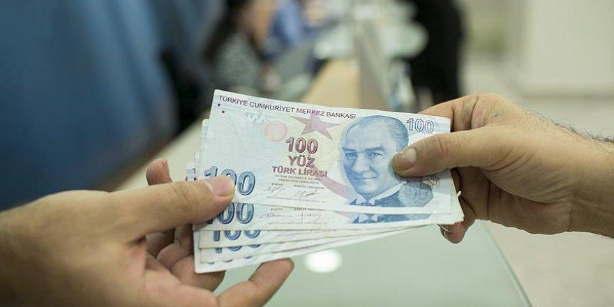 Artacak olan ek gösterge maaşlara nasıl yansıyacak?