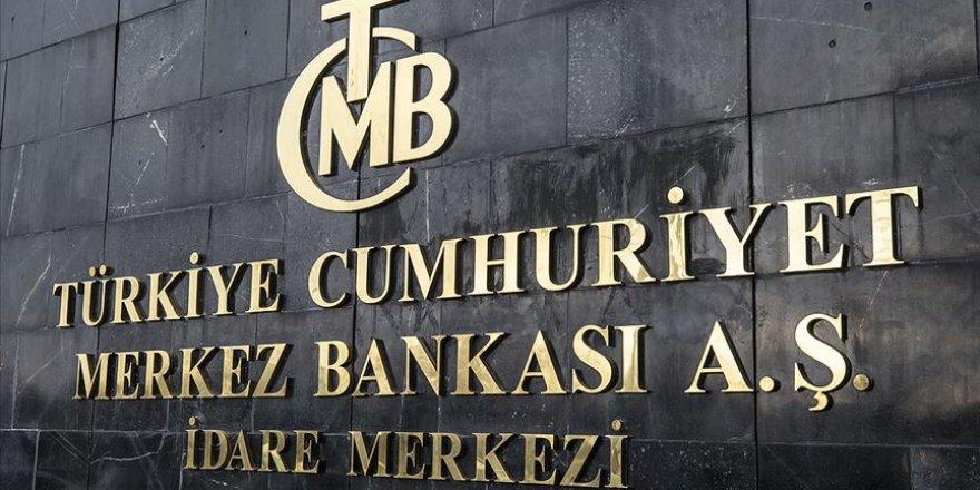 Nefesler tutuldu Merkez Bankası bekleniyor: İşte faiz kararı