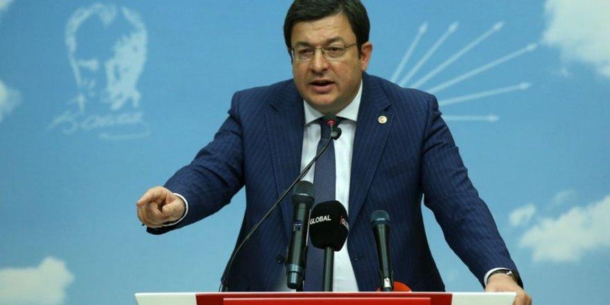 CHP'den peşin yargı: İstanbul seçimi tekrarlanamaz!