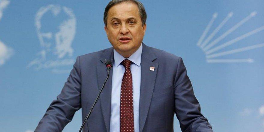 CHP, İstanbul gerekçesini açıkladı: Hiç kimseye faydası yok