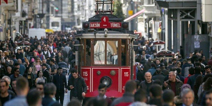 İstanbullular İzmir'e, Karadenizliler İstanbul'a göç etti!