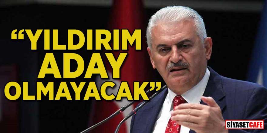 """Fatih Portakal'dan flaş Binali Yıldırım iddiası: """"Yanıt bulamadım..."""""""