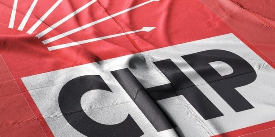 CHP, İstanbul seçimlerinde usulsüzlükleri kabul etti!