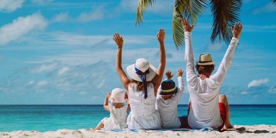 Sözcü duyurdu: Kimse tatile falan gitmiyor