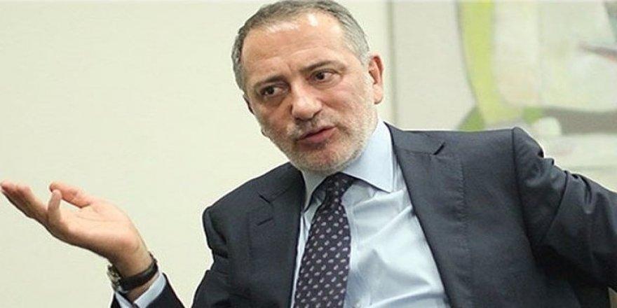 Fatih Altaylı: İmamoğlu bu seçimi kaybedecek...