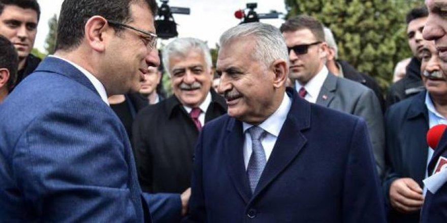 Ahmet Hakan: AK Parti neye güveniyor?