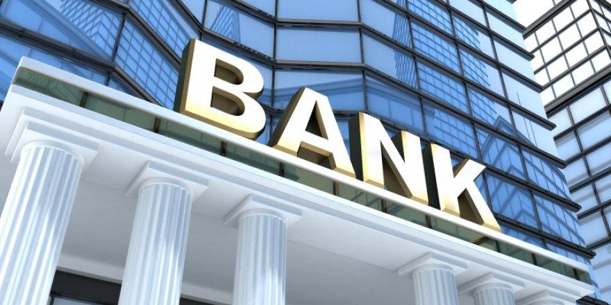 Dövizde hile yapan 7 bankaya para cezası