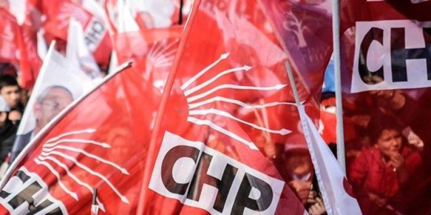 Prof. Dr. Zeki Bayraktar anlattı: CHP seçmenini çok iyi anlıyorum