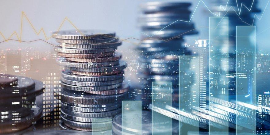 Finansal piyasalar tersine fiyatlama eğiliminde!