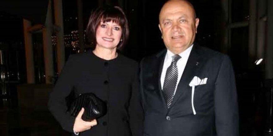 Sarar Holding ailesini soyanlar Bulgaristan'da yakalandı