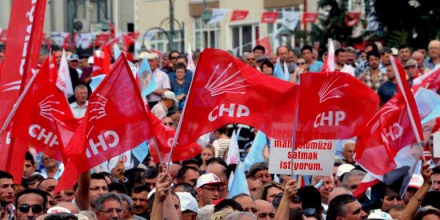 CHP Milletvekilleri seçimler için İstanbul'a akın edecek
