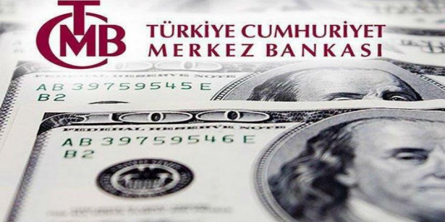 Merkez Bankasından 'zorunlu' dolar hamlesi!