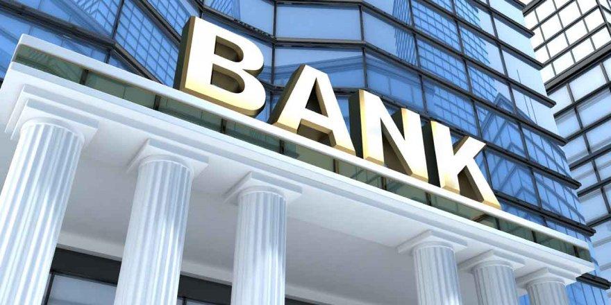 Yeni bir banka kuruldu