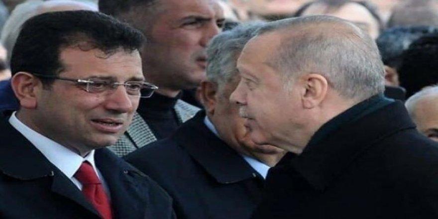 CHP adayını öven Yunan medyası Erdoğan'a nefret kustu