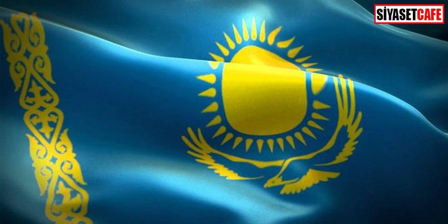 Kazakistan sandık başına gidiyor