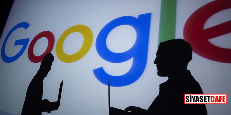 Google'dan sürpriz karar! Play Store'da ücretsiz yayınlanacak