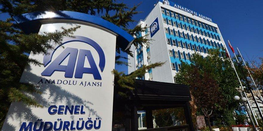 Anadolu Ajansı İmamoğlu'nun suçlamalarına yanıt verdi