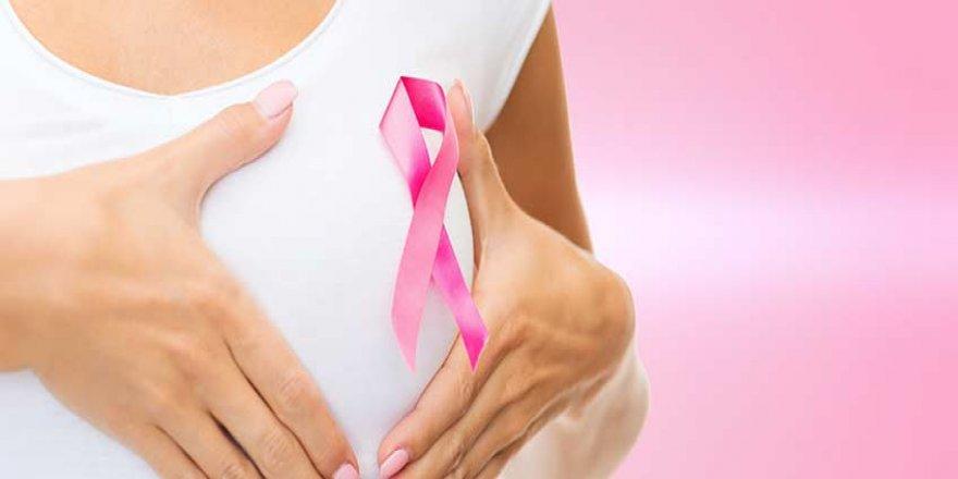 Meme kanserinde yeni tedavi umudu, tümörler -40 derecede dondurulacak