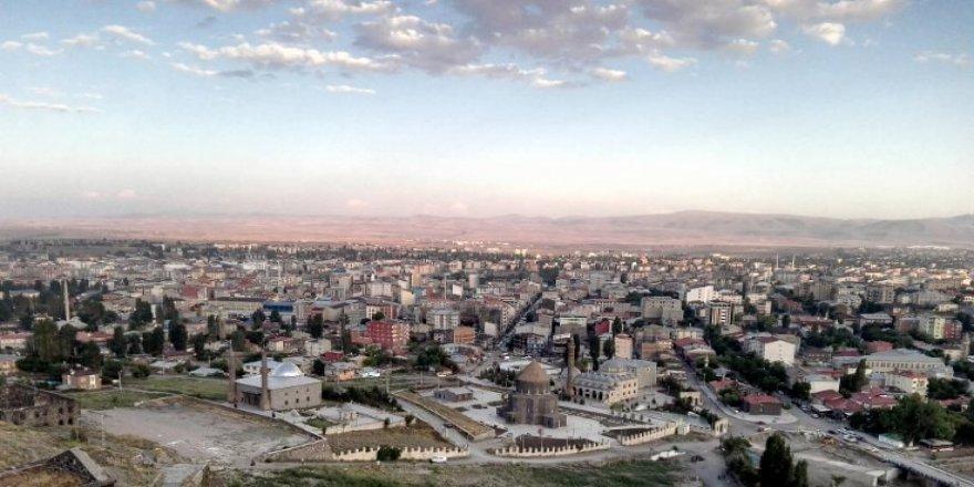 Kars'ta PKK vahşeti