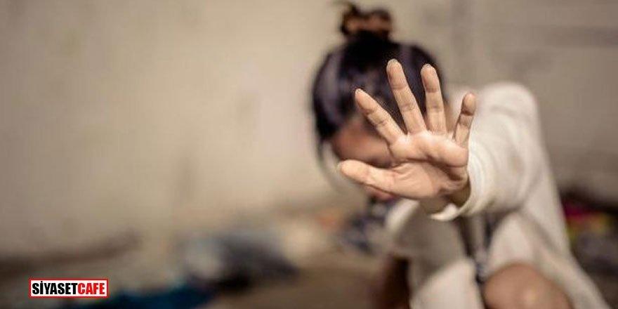 Tarikat kursunda 9 yaşındaki çocuğa tacizde bulunan hoca tutuklandı