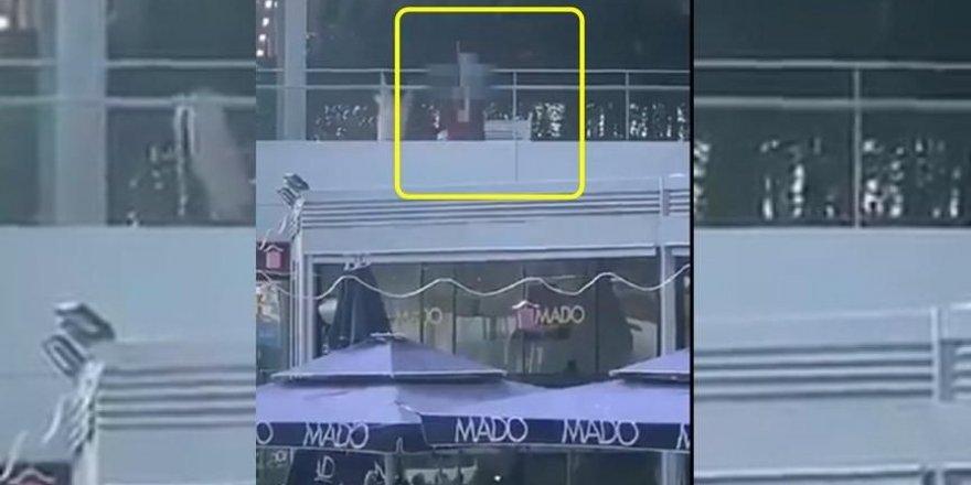 Mado'da çekildiği iddia edilen cinsel içerikli video Türkiye'yi ayağa kaldırdı