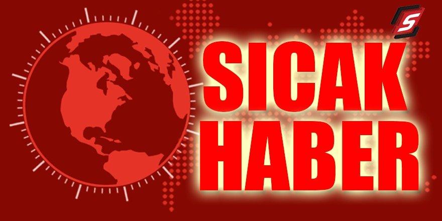 Taciz iddiası İstanbul'da Halkı sokağa döktü