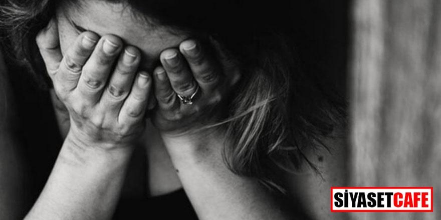 Gerdekten kaçıp intihara kalkışan kadın tecavüze uğradı!