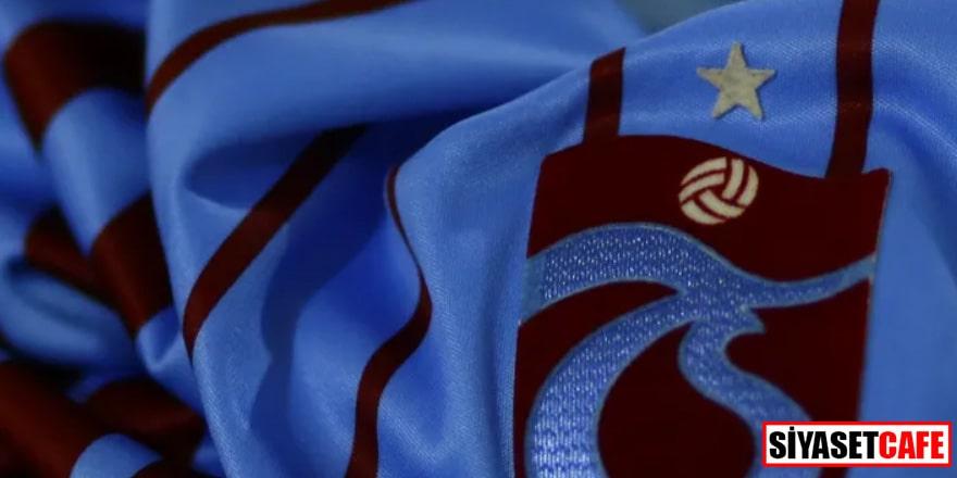 UEFA'dan Bordo-mavili kulübe müjdeli haber! İzin çıktı