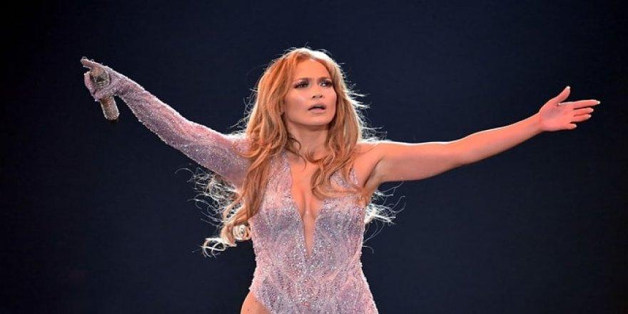 Jennifer Lopez Antalya'ya geliyor, Konser ücreti şaşırttı