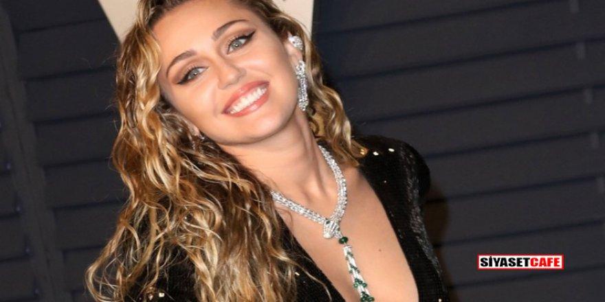 """Ünlü şarkıcıdan şok itiraf: """"Hala kadınlara ilgi duyuyorum"""""""