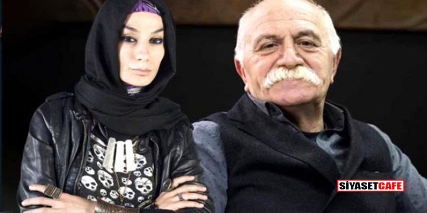 7,5 saat Karakol ve savcılık ifadesinin nedenini açıkladı