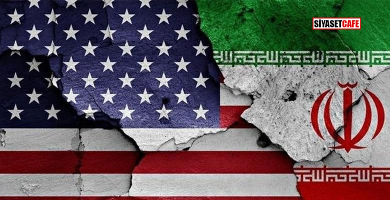 ABD: İran'ın uçağını düşürdük, İran: Bizim uçağımız düşmedi!