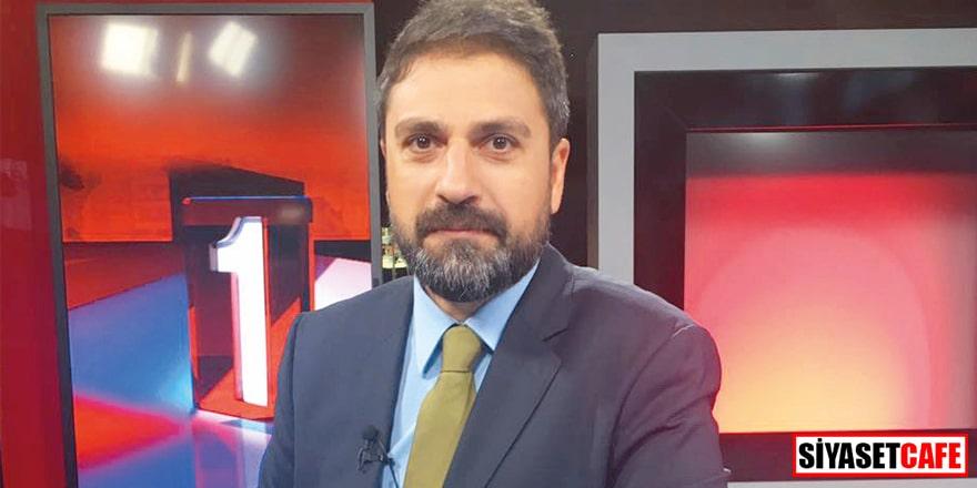 Erhan Çelik gözaltı iddiasına sert tepki gösterdi!