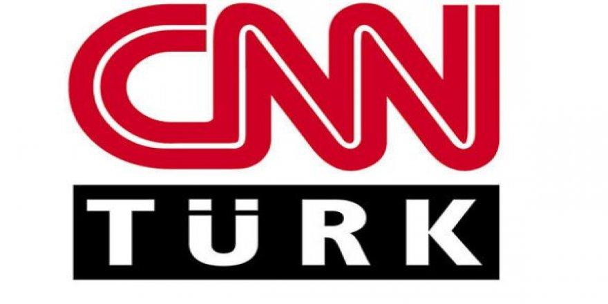 Son Dakika! CNN'de neler oluyor?