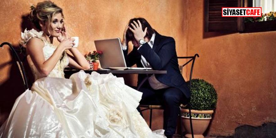 O ülke evlenenlere  30 bin Euro verecek!