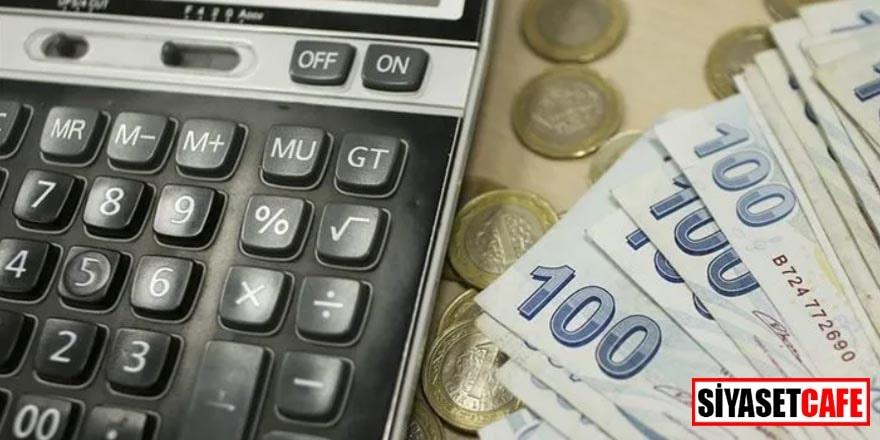 Ziraat Bankası ve Vakıfbank konut faizlerini indirdi