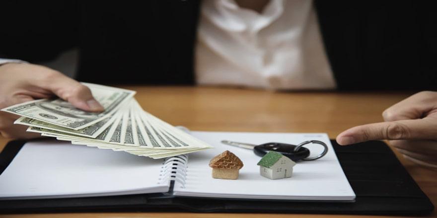 Bankalar arsa kredisi veriyor mu?