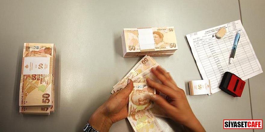 Halkbank da konutta faizi indirdi!
