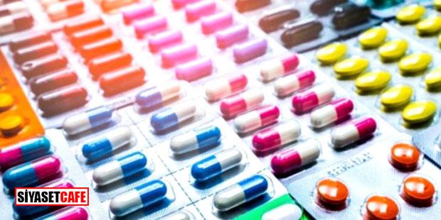 Sağlık Bakanlığı o ilaçları geri ödeme listesine aldı!