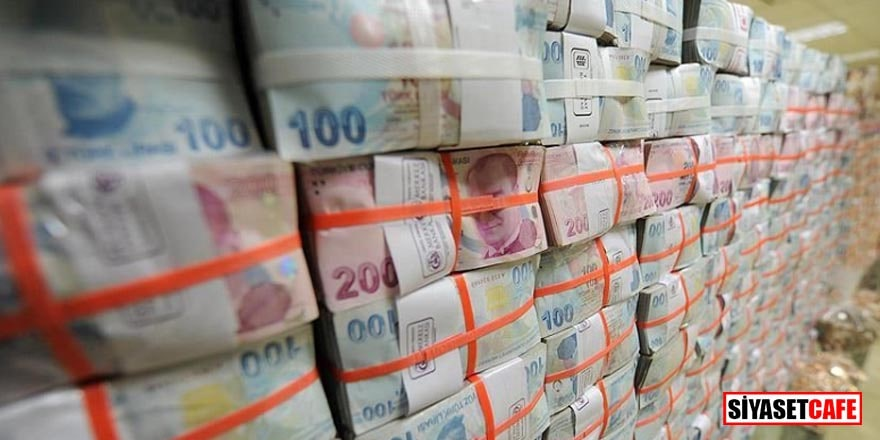 İşte 2019 yılı milyoner sayısı Türkiye'de kaç milyoner var?